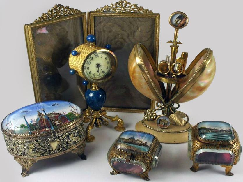 Антикварных часов ломбард отзывы покупка золота в ломбарде